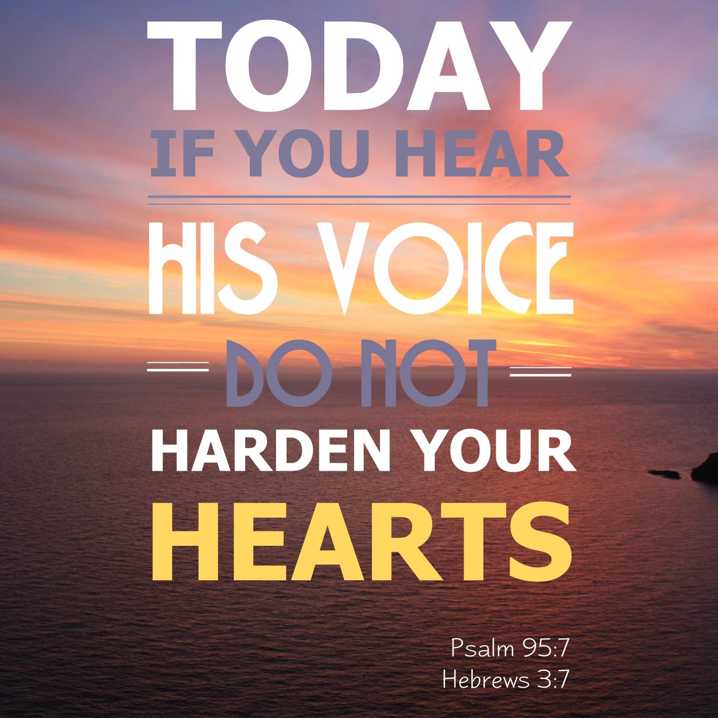 i am coming soon jesus is greater than moses